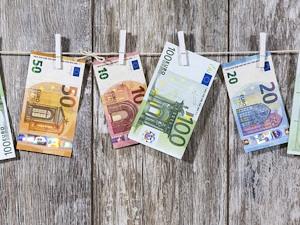 Ideen Fur Geldgeschenke Kreditblog Von Maxxkredit